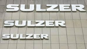 Siemens Dresser Rand Deal by Swiss Pump Maker Sulzer In Merger Talks With Dresser Rand