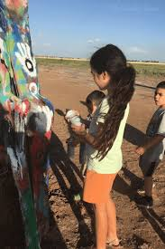 Tips For Visiting Cadillac Ranch In Amarillo, Texas | The CentsAble ... Cross Pointe Auto Amarillo Tx New Used Cars Trucks Sales Service Gene Messer Ford Car And Truck Dealership Stop Bonanza February 1st 2018 Youtube 2017 F150 806 Food Roundup Country With Integrity Canyon Borger 4900 Fuel At The Flying J Texas Toyota Highlander Xle For Sale 120 Free Camping Travel Center Okienomads Gas Station Latest Victim Of Shunned Serviceman Online Rage The Big Texan Steak Ranch Directory Trucking 411