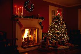 Longest Lasting Christmas Tree by Garden Plot Street Corner Tree Feel It Up First Wtop