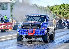 Diesel,drag,racing,truck,race - Free Photo From Needpix.com 9second 2003 Dodge Ram Cummins Diesel Drag Race Truck Trucks Racing Episode 1 Youtube Diesels Koi Explodes On Strip Come See Lots Of Fun Gallery The Fast Lane 2wd New Car Models 2019 20 How To Your 1500hp Running A Whopping 90 Psi 1320video Bangshiftcom Event More Action From Ts And Nitrous Powered Demolishes Track With Its