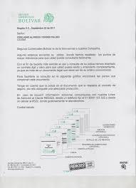 Compra Y Venta Maquinaria Pesada Importamos Cel 314 2958509