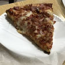 Pizza Bed Stuy by Rocco Pizza 49 Photos U0026 139 Reviews Pizza 765 Dekalb Ave