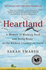 Heartland | Book By Sarah Smarsh | Official Publisher Page ... Five Rise Records Specialising In Alternative Indie Vinyl Creations Promocodeusfinal Custom Logos 1 No Apache Pizza Coupon Codes 2019 Vistaprint Business Cards Marketing Materials Signage More Market Interest Rate Vs Oyo Sports Code Oracal 631 Exhibition Cal 3 Yrs Start Fitness Promo Daisy Brand Sour Cream The Hanley Digital Guide Wood Complete Printable Heat Transfer Signwarehousecom Oracal 651 Inrmediate