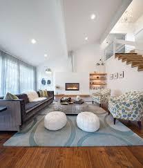 wohnzimmer mit anderen sitzgelegenheiten kombinieren
