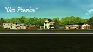 Hoening Funeral Homes Our Promise