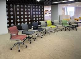 Allsteel Acuity Chair Amazon by 11 Best Allsteel Inspire Images On Pinterest Long Periods