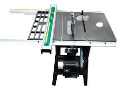 saw contractor table diy woodworking machinery toolmate