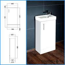 Ikea Bathroom Sinks Ireland by Sinks Bathroom Vanity Unit Sink Toilet Under Argos Uk Ikea Sink