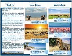 Pin By Keith McCallum On Travel Brochures