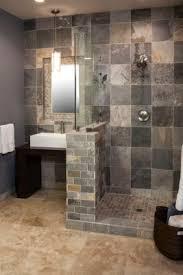 11 best creative bathroom tile ideas images on pinterest
