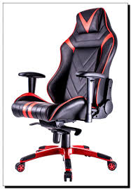Big And Tall Gaming Chair Big And Tall Gaming Chair Reddit Best Gaming Chair 2019 The Best Pc Chairs You Can Buy In The Gtracing Gaming Chair For Big Guys Vertagear Pl6000 Review Youtube 8 Chairs Under 200 May Reviews Buying Guide Big And Tall Reddit Brazen Stag 21 Bluetooth Surround Sound Greyblack Racing 350 Lbs Capacity Oversized Ergonomic Office Pewdpie Clutch Rocking Comfy Monty Childs Python Toddler Simlife Large Car Style Highback Leather
