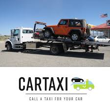 Uberization Is Coming To The Car Towing Market – Cartaxi – Medium Customer Photos Gallery Miller Industries Bc Towing Intertional Tow Truck Mike Flickr 22 Ft Coleman Bumper Trailer 30 5th Wheel Transport B3 For Trucks Sake Learn The Difference Between Payload And World Truck Httpwwwa1worldtruckcom Big Heavy Wreckers Decker Recovery Opening Hours 20 Hibernia Dr A Boat With 2017 Ram Power Wagon 6 Things You Need To Know Large How Its Made Youtube Pickup Boat Hauling Side By C Towing Hubbard Oh 44425 Recover Inc 65 Ton Kenworth Rotator Cranes Mounted Crane Hydraulic