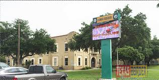 UPDATED: McAllen ISD's Lamar Academy Ranked In National Top 10 ... Do You Want To Drive Away With A New Motor Vehicle Well Have Truck Toyz Superdutys Icon Vehicle Dynamics Sandbag Locations Thrghout Rgv Trokitas Nl By Trokitasnlrgv55 Buick Chevrolet Gmc Dealership Weslaco Tx Used Cars Payne Upcoming Events Edinburg Arts Suzuki Rgv250 Tyga Performance Me Bikes Pinterest Bike Barrett Auto Gallery Car Dealer In Mcallen Check Out Our Sleek Lt Models At Your Local Ed