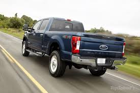 2017 Ford F-250 Super Chief Super Duty Rear End | Carmodel ... Ford F250 Super Chief Concept 2006 Pictures Information Specs Ford Super Chief High Resolution How Americas Truck The F150 Became A Plaything For Rich 2015fordf250superchiefcceptv10precionewdesignautoshow Work Solutions Crew Oakridge Blog Engineer Defends The 2019 Ranger Raptors Diesel Engine And Telogis Introduce Telematics Fleet Owner Ftruck 250 Lariat Performax Intertional Concept Car Design News Xl Type I F450 Delivered To Fitch Rona 2017 Duty Rear End Carmodel Atlas Signals Next F Series Fueleconomy Advances
