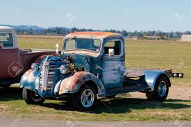 WOODBURN, OR - SEPTEMBER 27, 2015: Old Chevy Trucks Parked In ... Custom Trucks Old Chevy School For Sale Hyperconectado Wallpapers Wallpaper Cave Truck Images Citizencars Classic Cool American Icon Alive And Well In The Pacific Vs New Chevy Youtube For Arizona Awesome 1948 Ivor Va Ebay Craigslist Stunning Chevrolet 3100 3 Old School Trucks On Custom Rims Upcoming Cars 20 2011 Buyers Guide Photo Pickup Drive