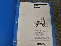 CLARK TW25B ELECTRIC Forklift Lift Truck Parts Catalog Manual ... Rotary Lift Introduces Adapters For Inground Lift Anatomy Of A Forklift Fallsway Equipment Company Auxiliary And Axles Wheelco Truck Trailer Parts Service Scissor Rental In Michigan Indiana Linde Fork 2014 Manual Additional The Bchg Liftow Toyota Dealer Order Picker Forklifts Sp Crown Yale For Sale Model 11fd25pviixa Engine Type Semi Electric Stacker Manufacturer 223300 Pound Mighty Lpg Suppliers Manufacturers Hyster J40xmt2 Electric Lift Truck Parts Manual Specifications