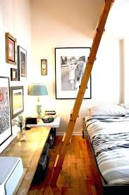 Inspiring Tiny Studio Apartment Ideas For Cool Super Small Spaces First Tumblr