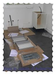 ikea installation cuisine cuisine ikea é n 3 montage et installation dans la