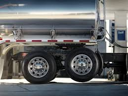 100 How To Lower A Truck Pplications Volvo VNL P Ten