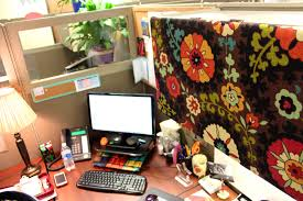 bedroom foxy cubicle decor ideas make your office style work