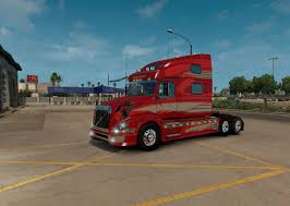Volvo VNL 780 Red Fantasy Skin For VNL Truck Shop ATS - American ... Milam Truck Sales Youtube Ct Transportation Cuts Off Bicycle In Bike Lane Intertional To Revamp Interior Of Its Disnctive Lonestar Drivers Comcar Industries Inc Truckers Forum Comment History For Code Red Nv Page 1 65be39413542667dbb25f284b081916fjpeg Ptsd And Trucking Ckingtruth Jp Hall Express Home Ford Cl 9000 Inventory Truckinghumor Hashtag On Twitter Freight Glasgow Gcn Scotland Ltd