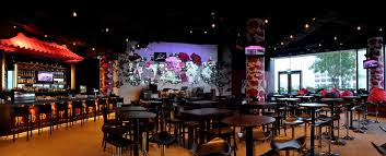 10 Unique Dinner & Dance Venues In Singapore | We Are ... 10 Best Live Music Restaurants Bars In Singapore For An Eargasm Space Club Bar And Dance At Nightlife With Amazing Bang Singapore Top Dancing Dragonfly Youtube C La Vi Lounge Rooftop Nightclub Marina Bay Sands Blog Pub Crawl New People Friends Awesome Night Unique Dinner Venues We Are Nightclubs Bangkok Bangkokcom Magazine 1 Altitude Worlds Highest Alfresco The Perfect Weekend Cond Nast Traveler Lindy Hop Balboa Courses