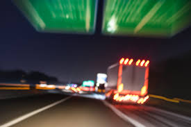 Odessa Semi Truck Accident Lawyers And Attorneys | Cooper Law Firm Lynnwood Truck Accident Lawyers Big Rig Crash Attorney Wiener Atlanta Lawyer Discusses Is Uber Coming To A Semi Which Trucks Pose A Danger To Motorists Us Attorneys We Are Dicated Accident Lawyer In Minnesota Our Team Has Lets Check Out How Hiring In Miami What Do I Look For When Choosing Semitruck Boise Hansen Injury Law Firm Volvos Automatic Braking System For Semitrucks Los Angeles Personal 18 Wheeler Youtube Chicago Office Of Scott D Desalvo Llc