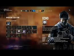 siege test rainbow six siege what technical test server really is