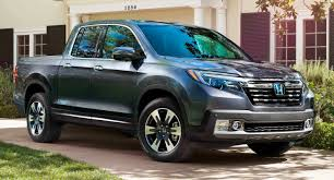Using The 2017 Ridgeline's Truck Bed Audio System - Dow Honda 2014 Honda Ridgeline Price Trims Options Specs Photos Reviews Features 2017 First Drive Review Car And Driver Special Edition On Sale Today Truck Trend Crv Ex Eminence Auto Works Honda Specs 2009 2010 2011 2012 2013 2006 2007 2008 Used Rtl 4x4 For 42937 Sport A Strong Pickup Truck Pickup Trucks Prime Gallery