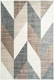carpet city teppich modern designer wohnzimmer inspiration
