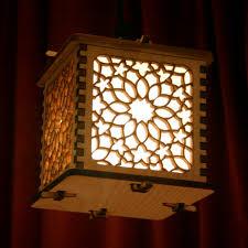 Laser Cut Lamp Shade by Laser Cut Lamps At Buildlog Net Blog