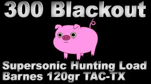 300 BLK Supersonic Hunting Load With 120gr Barnes TAC-TX - YouTube Barnes Tactx Calibre 30 300 Blackout De 110 Grains 277 Wolverine Comparison Chart Nosler Handloads Modern Barnes 120 Grain Tactx Blackout At Yards Guns Gear Jesse James Tml Label Grain 20 Newest Additions To The Vortx Ammunition Line Thermal Coyote Kill Tac Tx Youtube Performance Archive Texasbowhuntercom Community Premium Aac Gr Lead Free Ttsx Hollow Point Blk 2400 Fps 16 Barrelhttp Ammo Clark Armory Page 2 Swtt Tactx 308 Blue Tip 3 Boxes Of 50 Vortex Through Car Door