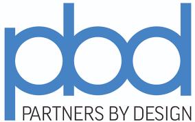 cropped 2017 PBD Logo