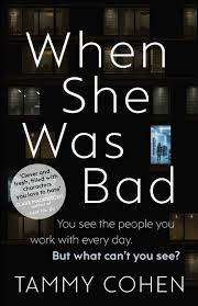 Spellbindingly Dark Psychological Thriller Well Written And Had Me Up Way Past My Bedtime