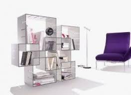157 best images about shelves on pinterest shelves sliding