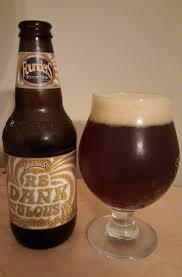 Jolly Pumpkin Brewery Hyde Park by 30 Best Devils Backbone Brewery Images On Pinterest Brewery