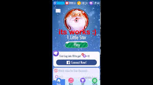 Piano Tiles 2 Hack unlimited life & all levels unlocked