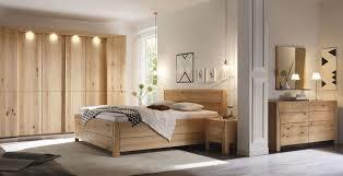 pura thielemeyer quality furniture from westenholz
