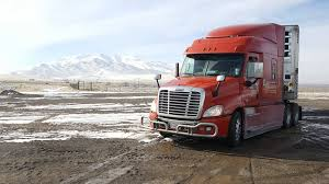 Classic Carriers How We Became Truckers And Got Paid To See America Prompt Express Watertown South Dakota Transportation Service Rwh Trucking Inc Oakwood Ga Rays Truck Photos Music All Transport Allucktrans Twitter Newsletter December 2017pub Driver Jr Schugel Cheeseman Truckdomeus Gordon L Hollingsworth Denton Md Enterprise Julie Olah