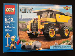 LEGO CITY MINING Truck 4202 - $49.99 | PicClick Lego City Ming Truck 4202 Itructions Lego City Dump Mine Collection Damage Box Retired Loader And Tipper Set Code 4201 In Horsham Heavy Driller Legoreg Great Vehicles Monster 60180 Target Australia The Freight Gold Train New Sealed Ming Truck Reddit Gif Find Make Share Gfycat Amazoncom Toys Games Cheap Find Deals On Line At Alibacom 60194 Arctic Scout Pickup Caravan 60182 Youtube