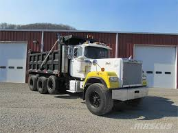 Mack -superliner-rw713, Manufacture Date (yr): 1988 Price: $40,201 ... Lesher Mack Hino Truck Dealership Sales Service Parts Leasing Rd688sx For Sale Boston Massachusetts Price 27500 Year Mack Truck Engines For Sale Trucks In St Louis Mo For Sale Used On Buyllsearch Ch613 Houston Texasporter Youtube Lj Tractors Antique And Classic General Used 2013 Cxu613 Dump In 59606 Gmc Njneed Help Choosing Sierra Ccssb 6 2l Vs Denali Tampa Images 2008 Granite Gu713 Heavy Duty Hd Wallpaper Trucks