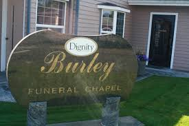 Two of Whidbey s funeral homes closed