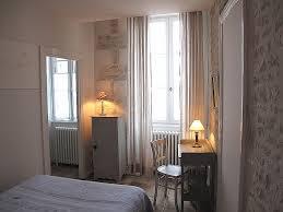 chambre d hote de charme ile de chambre hote ile de re charme beautiful chambre d hotes ile de ré