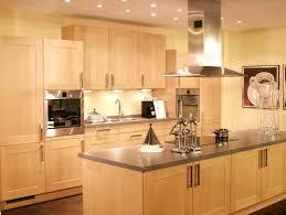 Image Of Rustic Italian Kitchen Decor