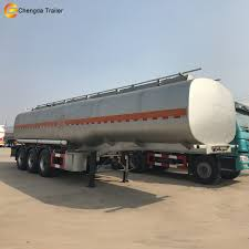 China Tri-axle 36000 Litres Oil Milk Fuel Tank Tanker Truck Trailer ... Used Mercedesbenz 1834 Tanker Trucks Year 1994 Price 20627 For Hot Sale Ibennorth Benz 6x4 200l 380hp Water Tanker Truck For Nigeria Market 10mt Lpg Propane Cooking Gas Bobtail Central Salesseptic Trucks Sale Youtube Brand New Septic Tank In South Africa Optional Fuel Recently Delivered By Oilmens Tanks Buy Beiben Off Road 66 Bowser 20cbm China Heavy Duty Sinotruk Howo Dimeions Sze Capacity 20 Cbm Oil Daf Cf 75 310 6 X 2