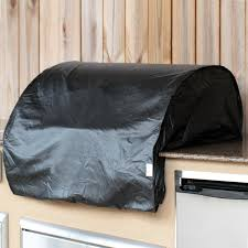 Char Broil Electric Patio Bistro Cover by Bbq Grill Covers U0026 Outdoor Kitchen Covers Bbq Guys
