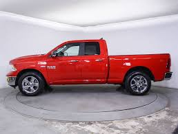 Used 2017 RAM 1500 SLT BIG HORN Truck For Sale In MIAMI, FL | 86251 ... Coinental Tire Sponsors Brig Truck Racing Series Champtruck Proline Big Joe 40 Monster Tires 6 Spoke Chrome Bangshiftcom Sema 2016 Woman Standing In Big Wheel Of Monster Truck Usa Stock Photo Youtube Street Outlaws Daddy Dave Sonoma Drag Races Review Destroyer Clodbuster Squid Rc Car Mudder Trucksguns Pinterest Trucks Toyota And 2018 Chevrolet Silverado 1500 Vs Ford F150 Ram Three Bigfoot Wikipedia Gets Tint Southern Tint