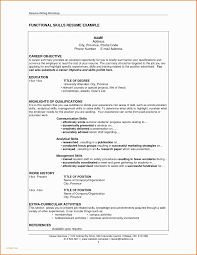 Utsa Resume Template Amazing 41 Beautiful Professional Achievements ... Resume And Cover Letter Template New Amazing Templates Cool Free How To Write A For Magazine Awesome Inspirational Word For Job Hairstyles Examples Students Super After 45 Best Tips Tricks Writing Advice 2019 List Freelance Cv Sample Help Reviews The Balance Sheet Infographic 8 Finance Livecareer Make A Rsum Shine Visually Fancy Stencils H Stencil 38