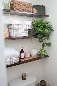 44 RV Wooden Wall Storage Ideas For Small Bathroom More Space | Home ... Bathroom Wall Storage Cabinet Ideas Royals Courage Fashionable Rustic Shelves Decor Its Small Elegant Tiles Designs White Keystmartincom 25 Best Diy Shelf And For 2019 Home Fniture Depot Target Childs Kitchen Walls Closets Linen Design Thrghout Shelving Decoration Amusing House Various For Modern Pottery Barn Book Wood Diy Studio