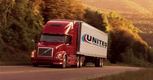 Home Ud Trucks Quon Welcome To Croner Volvo Ram Print Advert By The Richards Group Inspiration Ads Of The Kenworth Truck Centres Pictures Childrens Convoy 2016 Bridgwater Mercury Innovation Wikipedia Iraq Is Waiting For 266 Cte Truckmounted Platforms